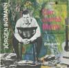 Cover: Jörgen Ingmann - Jörgen Ingmann / Der vierte Mann (the Fourth Man Theme) / Batucada