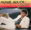 Cover: Michael Jackson - Michael Jackson / Billy Jean / Its the Falling In Love*