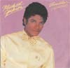 Cover: Michael Jackson - Michael Jackson / Thriller /Special Edit) / Things I Do For You (The Jacksons)