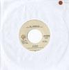 Cover: Al Jarreau - Al Jarreau / We´re In This Love Together (3:43) / Alonzo (5:23)