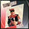 Cover: John, Elton - Nikita / The Man Who Never Died / Sorry Seems To Be the Hardest Word / I´m Still Standing (Maxi)