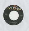 Cover: Jimmy Jones - Jimmy Jones / Good Timin / My Precious Angel