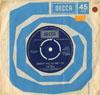 Cover: Tom Jones - Tom Jones / Somethin bout You Baby I Like / Keep Talkin bout Love