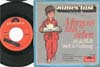 Cover: James Last - James Last / Morgens um sieben ist die Welt noch in Ordnung / Choral