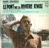 Cover: The Bridge On The River Kwai - Le PontDe La Riviere Kwai