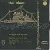 Cover: Fats Waller - Fats Waller / The Blues (EP)