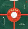 Cover: John Leyton - John Leyton / Johnny Remember Me / There Must Be
