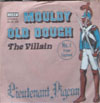 Cover: Lieutenant Pigeon - Lieutenant Pigeon / Mouldy Old Dough / The Villain