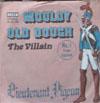 Cover: Lieutenant Pigeon - Lieutenant Pigeon / Mouldy Old Dough / The Villain