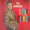 Cover: Little Gerhard - Little Gerhard / The Swingin Little Gerhard