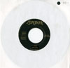 Cover: Little Richard - Little Richard / Baby / I Got It