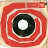 Cover: Little Richard - Little Richard / Lucille / Send Me Some Loving