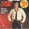 Cover: Logan, Johnny - What´s Another Year (Grand Prix 1980) / One Night Stand