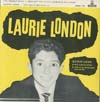 Cover: Laurie London - Laurie Londeon (EP)