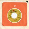 Cover: Trini Lopez - Trini Lopez / La Bamba  Part 1 + 2