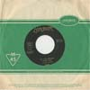 Cover: Little Eva - Little Eva / The Loco-Motion / He Is The Boy