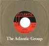 Cover: Herbie Mann - Herbie Mann / Desafinado / Right Now