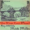 Cover: Mitch Miller and the Gang - Mitch Miller and the Gang / The River Kwai March - Colonel Bogey / The Bowery Grenadiers