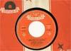 Cover: Domenico Modugno - Domenico Modugno / Piove (ciao ciao bambina) / Resta cu mme