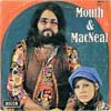Cover: Mouth & MacNeal - Mouth & MacNeal / How Do You Do / Land Of Milk And Honey