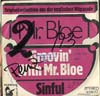 Cover: Mr. Bloe - Mr. Bloe / Groovin With Mr. Bloe / Sinful