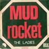 Cover: Mud - Mud / Rocket / The Ladies
