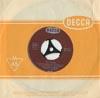 Cover: Werner Müller - Werner Müller / Hit Parade (Erkennungsmelodie der Hit Parade von Radio Luxemburg) / Tango Barcelona