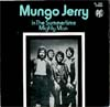 Cover: Mungo Jerry - In the Summertime / Mighty Man