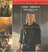 Cover: Chris Norman - Midnight Lady  / Woman (instr.)