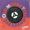 Cover: Old Merry Tale Jazzband - Old Merry Tale Jazzband / Sellerie / Knoblauch