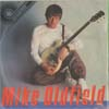 Cover: Mike Oldfield - Mike Oldfield / Quartett (EP)
