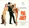Cover: Pal Joey - Pal Joey