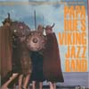 Cover: Papa Bues Viking Jazzband - Papa Bues Viking Jazzband / Papa Bues Viking Jazzband (EP)