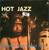 Cover: Papa Bues Viking Jazzband - Hot Jazz Vol. 3