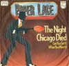Cover: Paper Lace - The Night Chicago Died / Can You Get It When You Want It