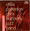 Cover: Ottilie Patterson - Ottilie Patterson Chris Barbers Jazzband