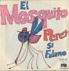 Cover: Peret - Peret / El Mosquito / Si Fulano