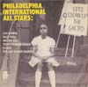 Cover: Philadelphia International All Starsr> - Lets Clean Up The Ghetto