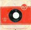 Cover: Elvis Presley - Elvis Presley / Viva Las Vegas / What´d I Say