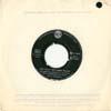 Cover: Elvis Presley - Elvis Presley / One Night With Elvis Presley (EP)