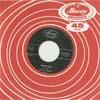 Cover: Johnny Preston - Johnny Preston / Running Bear / My Heart Knows