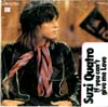 Cover: Suzi Quatro - Suzi Quatro / If You Cant Give Me Love / Cream Dream