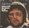 Cover: Gerry Rafferty - Baker Street / Big Change In the Weather