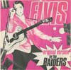 Cover: Raiders - Elvis (Medley)