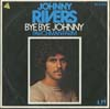 Cover: Johnny Rivers - Johnny Rivers / Bye Bye Johnny / Parchman Farm
