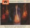 Cover: Various Instrumental Artists - Various Instrumental Artists / Rocking Guitars