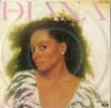 Cover: Diana Ross - Why Do Fools Fall In Love / Think Im In Love