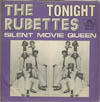 Cover: Rubettes, The - Tonight / Silent Movie Queen