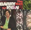 Cover: Barry Ryan - Barry Ryan / The Hunt / No Living Without Her Love