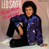 Cover: Leo Sayer - More Than I Can Say / Only Fooling